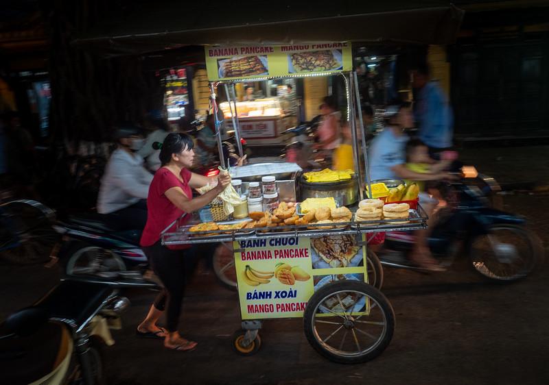 Vietnam-8121859.jpg