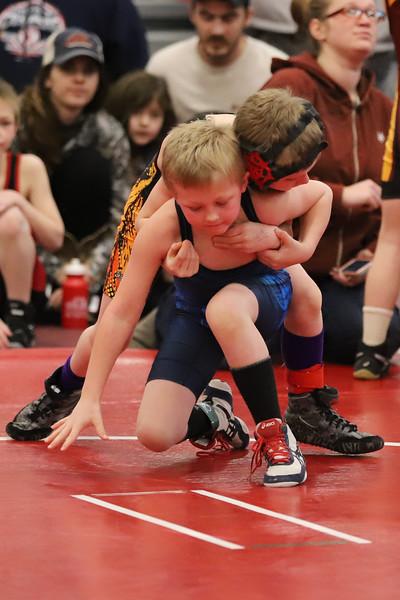 Little Guy Wrestling_4263.jpg