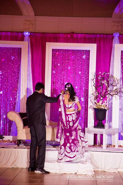 Deepika_Chirag_Wedding-1995.jpg
