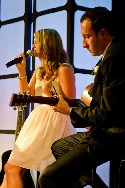 Lawson Wedding__May 14, 2011-130.jpg