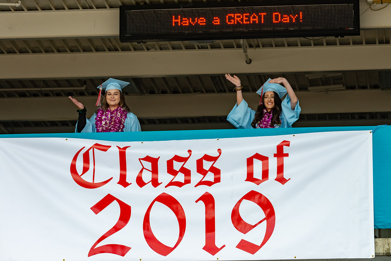 Hillsdale Graduation 2019-10145.jpg