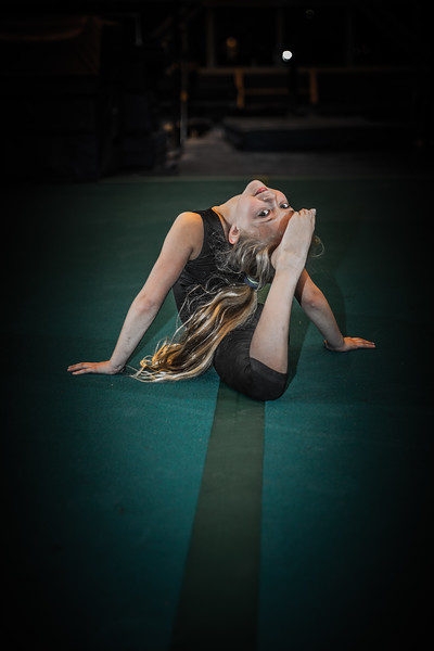 Newport YMCA Gymnastics-122.jpg