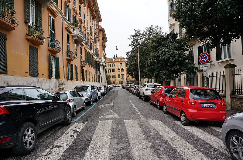 Esterni zona Prati - Via Eleonora Pimentel 01.jpg