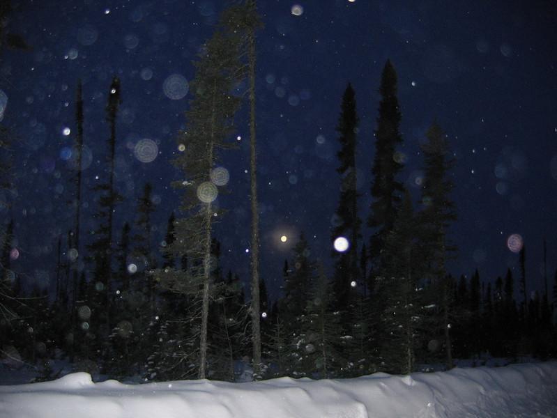 IMG_2722_fort_hope_winter_road_resize.JPG