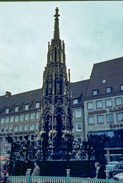 T14-GermanyMisc-046.jpg