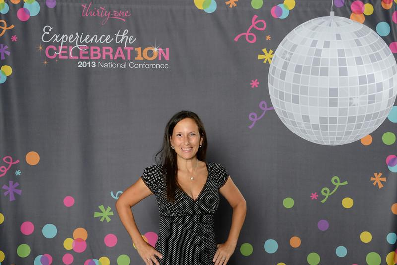 NC '13 Awards - A1-670_246819.jpg