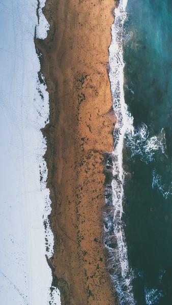 beach.mobile.jpg