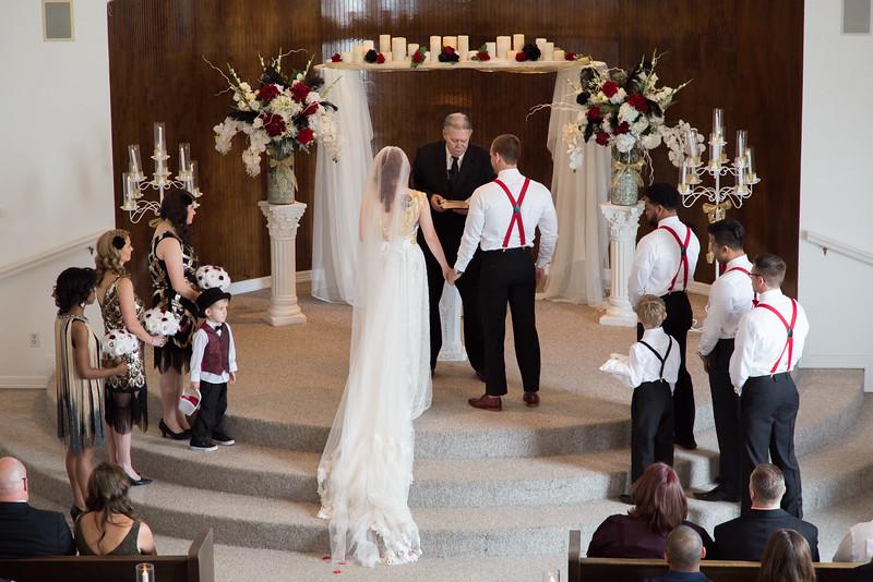FaithAndJeremy-Wedding-0254.jpg