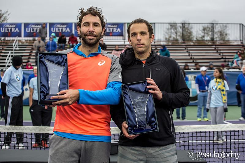 Finals Doubs Trophy Gonzalez-Lipsky-3297.jpg