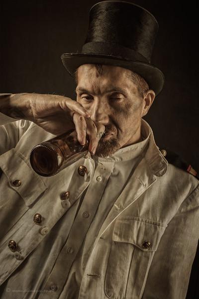 Jack The Ripper-16.jpg
