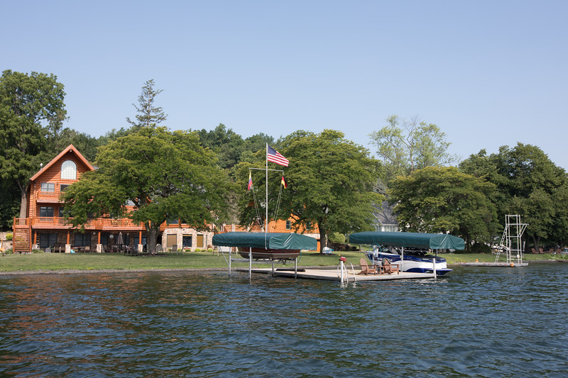 Boat1112.jpg