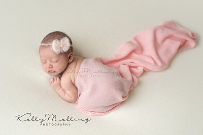 Newborn baby and childrens photographer preston lancashire, baby photoshoo
