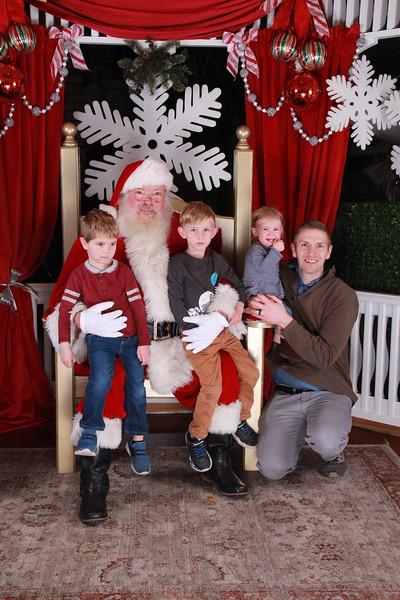 Santa Days_C1 (310).JPG