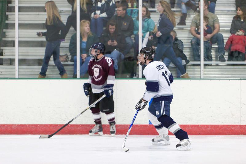 20110224_UHS_Hockey_Semi-Finals_2011_0315.jpg