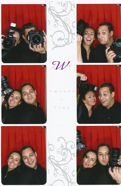 Chris and Tess.jpg