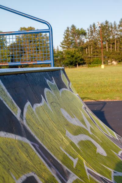 Skateboard-Aug-70.jpg