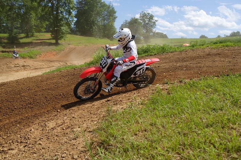 FCA Motocross camp 20170362day1.JPG