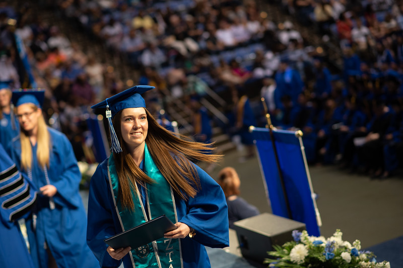 May 12, 2018 commencement -2051.jpg