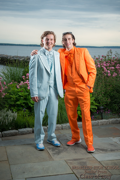 HJQphotography_2017 Briarcliff HS PROM-62.jpg