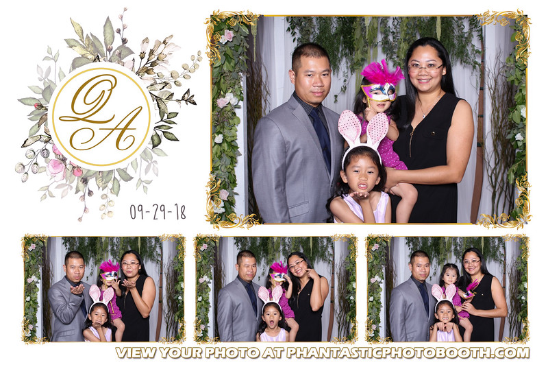 Quang+Angie (59 of 112).jpg