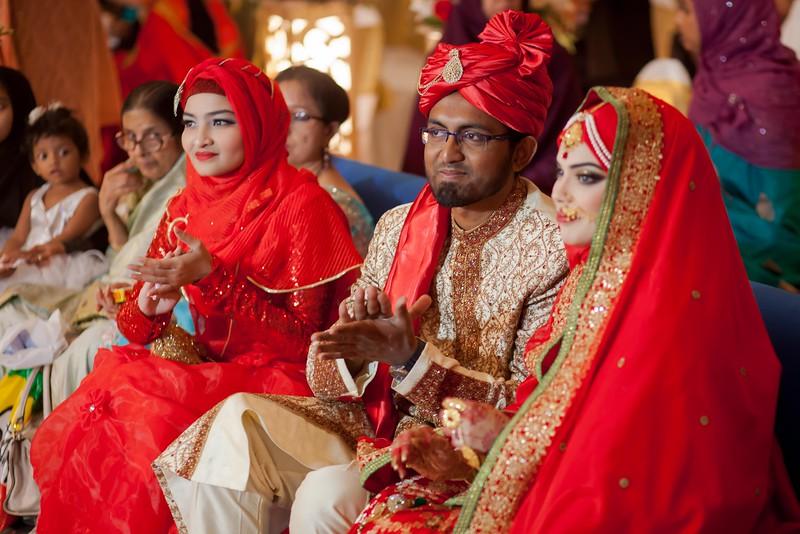 Z.M.-1342-Wedding-2015-Snapshot.jpg