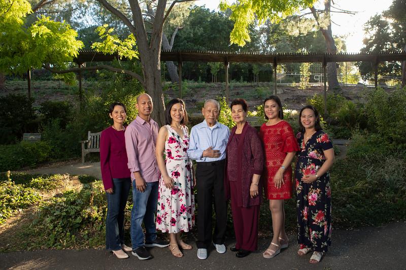 The G Family-1.jpg