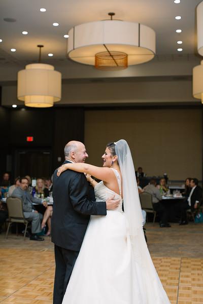 Le Cape Weddings - Jordan and Christopher_A-509.jpg