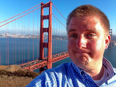 San Francisco - 2012