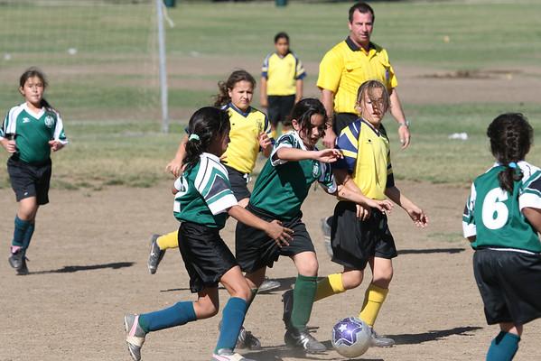 Soccer07Game06_0082.JPG