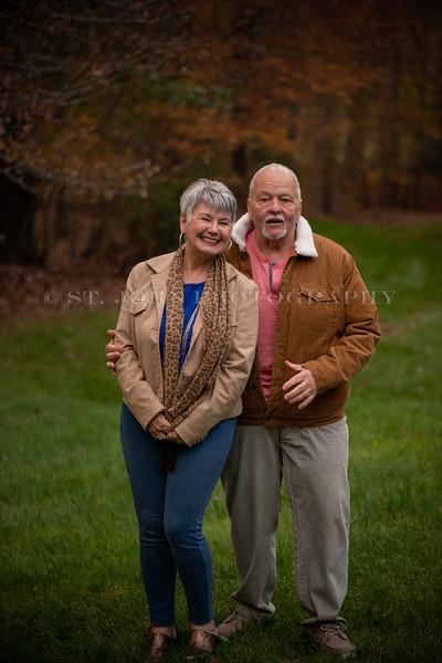 2019 November Ellis Family-317-95.jpg