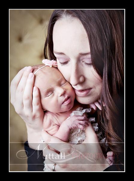 Olivia Newborn-037-2.jpg