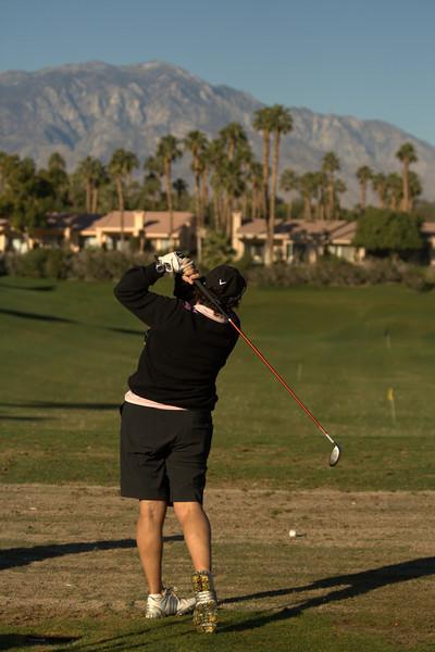 LPGA team champs 2010 032.jpg