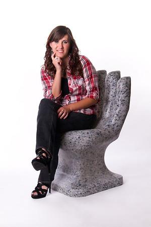 Shae Lynn