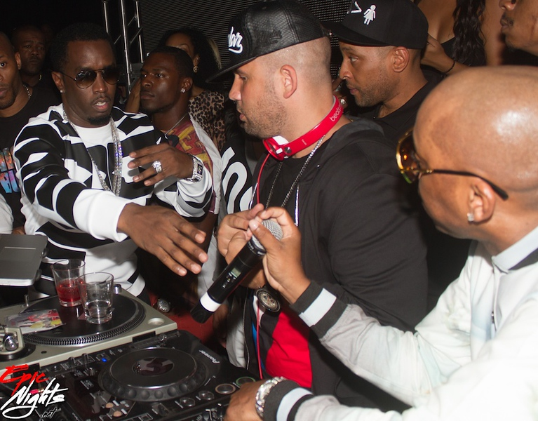 091413 Palms Diddy Fight After Party Photos by Santiago Interiano-0163.jpg