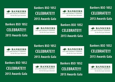 Bankers Life Gala