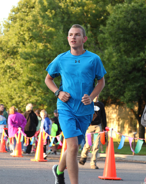 wellsville_founders_day_run_2015_2416.jpg