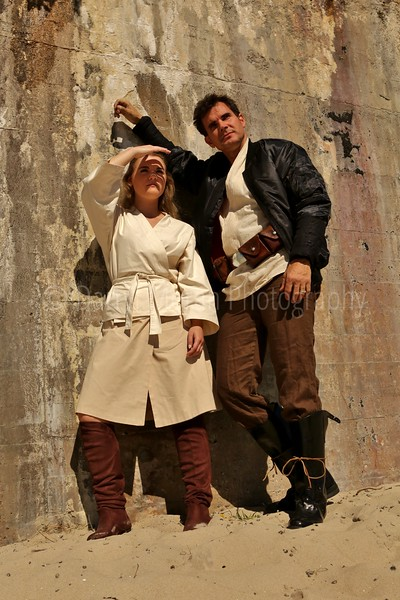 Star Wars A New Hope Photoshoot- Tosche Station on Tatooine (83).JPG