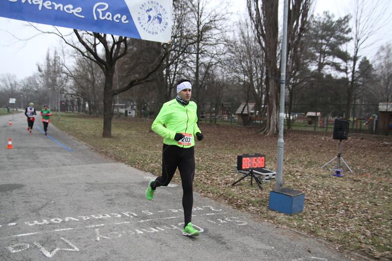 2 mile kosice 77 kolo 04.01.2020-136.JPG