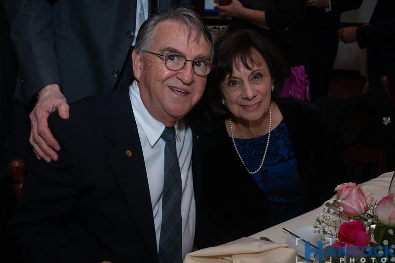 Bill and Beth von Holle 50th-164.jpg