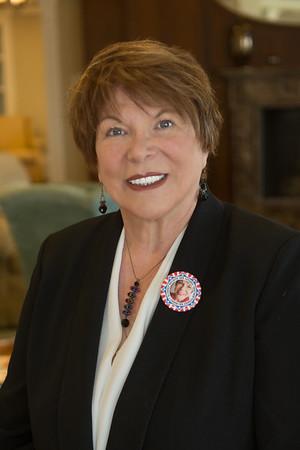 Carolyn Zinner