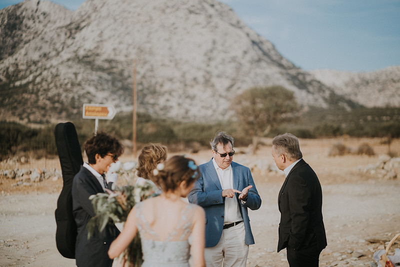 Tu-Nguyen-Destination-Wedding-Photographer-Naxos-Videographer-Claire-Nick-139.jpg