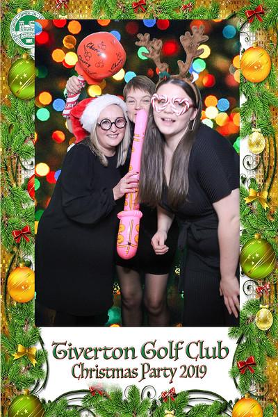 TGC Xmas Party 14 Dec-60.jpg