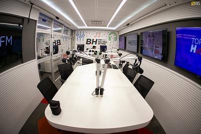 mar.08 - BHFM - Novo escritório