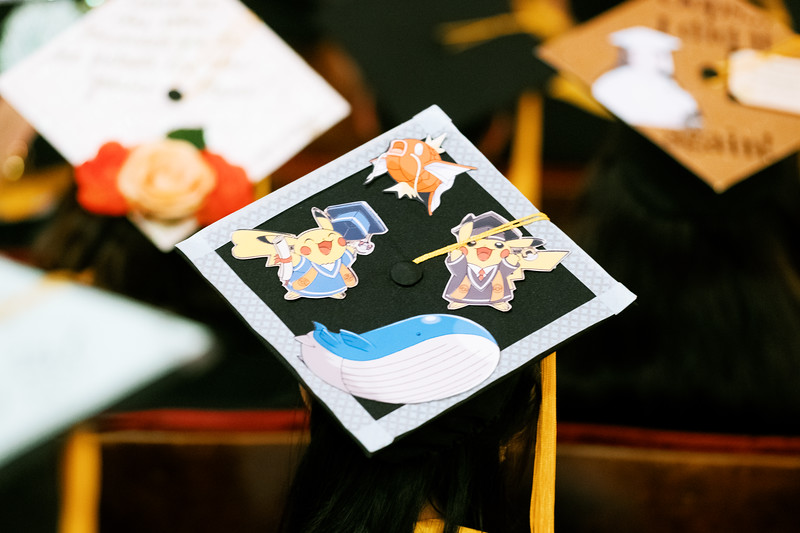 19.6.6 Macaulay Honors Graduation-142.jpg