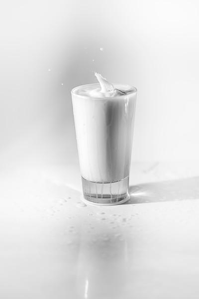 20200208-bw-milksplash-0215.jpg