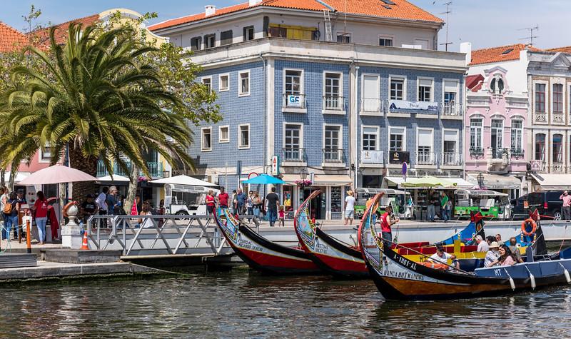 Coimbra To Porto 28.jpg