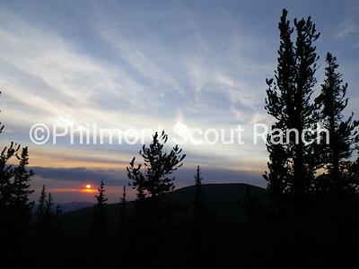 Photo Contest By Aaron Johnston, Ranger
