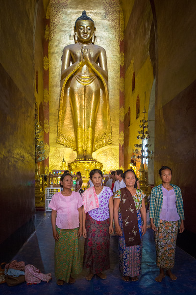 078-Burma-Myanmar.jpg
