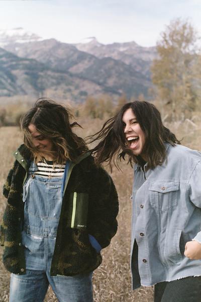 2019_10_31_MSC_Wyoming_Film_067.jpg