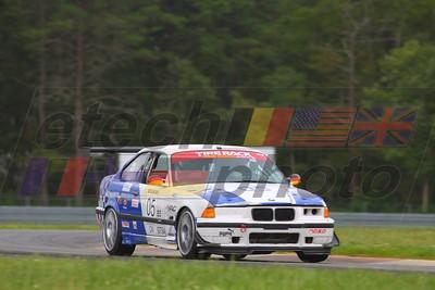 8-22-14 NJMP Del Val BMW